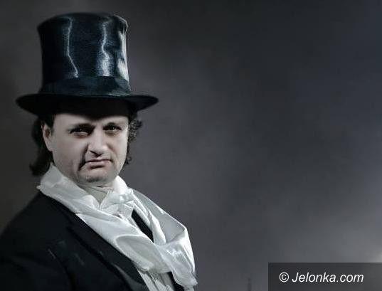 Jelenia Góra: Farinelli i jego epoka w Teatrze Zdrojowym