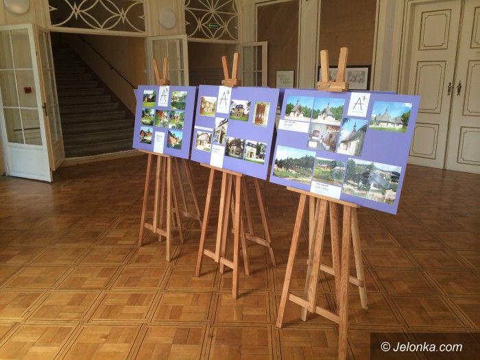 Jelenia Góra: Trwa Tydzień z Architekturą