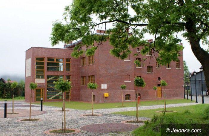 Kowary: Centrum Wczesnej Profilaktyki Zdrowotnej w Kowarach
