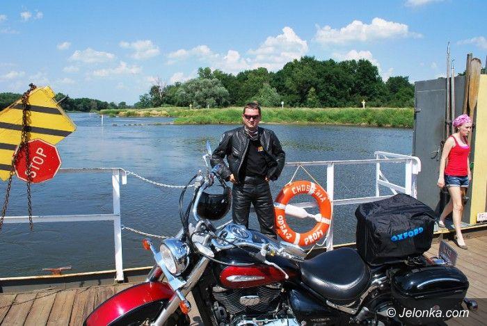 Region: Wielkie widowisko motocyklowe już jutro!