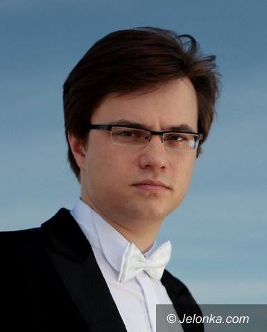 Jelenia Góra: Koncert dyplomantów w Filharmonii