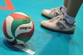 Jelenia Góra: Olimpia mistrzem JLPSA!