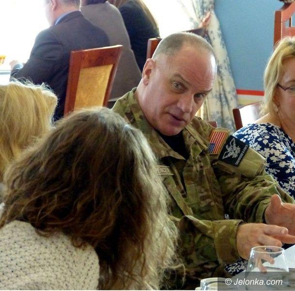 Jelenia Góra: Będą bezpłatne warsztaty dla firm