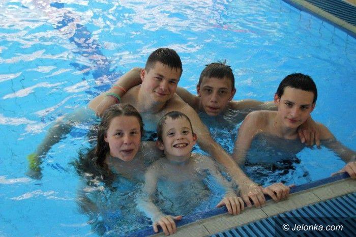 Region: Wspaniały Dzień Dziecka w Sandrze Spa