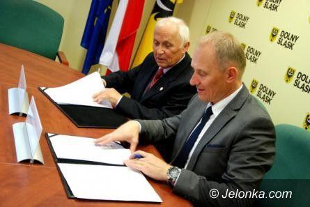 Szklarska Poręba/Polska: Kolejne wyróżnienie dla Juliana Gozdowskiego