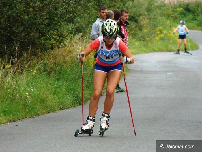 Jelenia Góra: Bieg na nartorolkach i hulajnodze już jutro. Przyjdź kibicować!