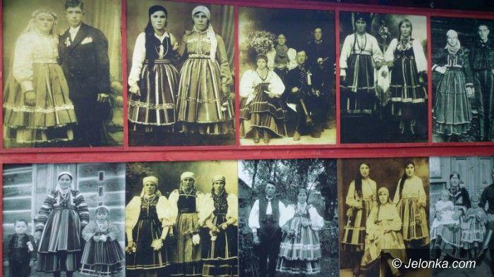 """Jelenia Góra: Polskie stroje ludowe w """"Muflonie"""" już jutro"""