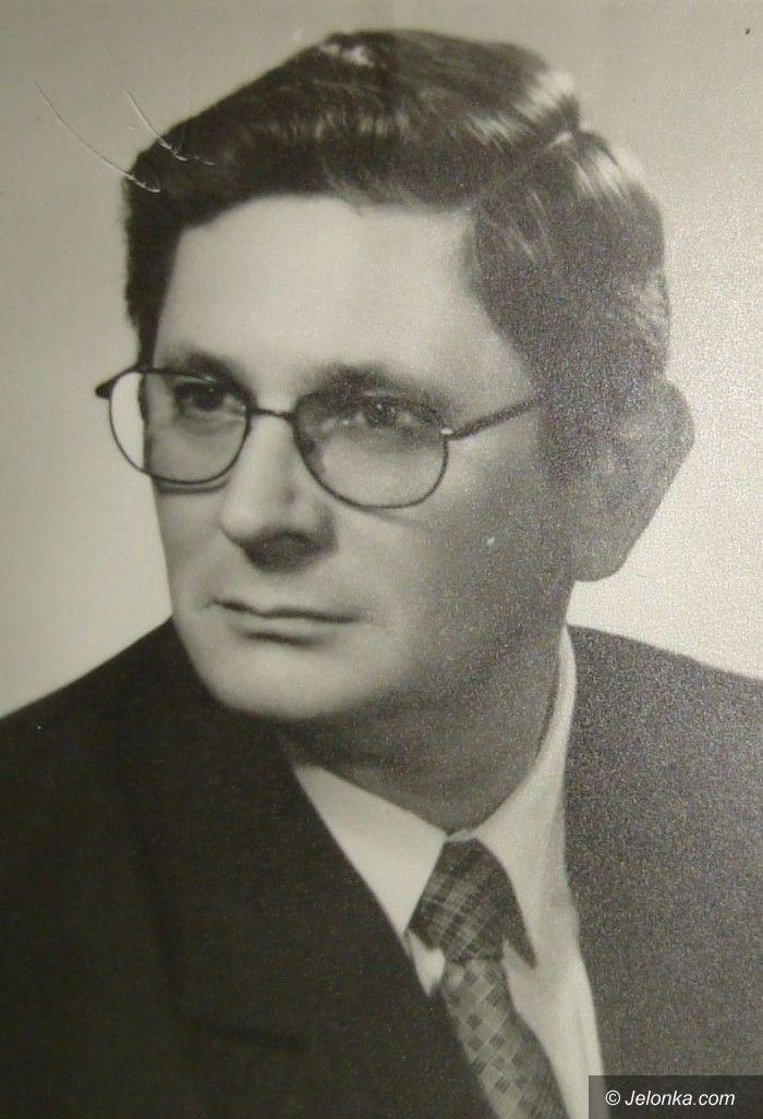 Jelenia Góra: Zaginął Mirosław Karko