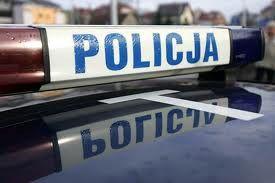 Region: Dzisiaj policja ruszy na powiaty
