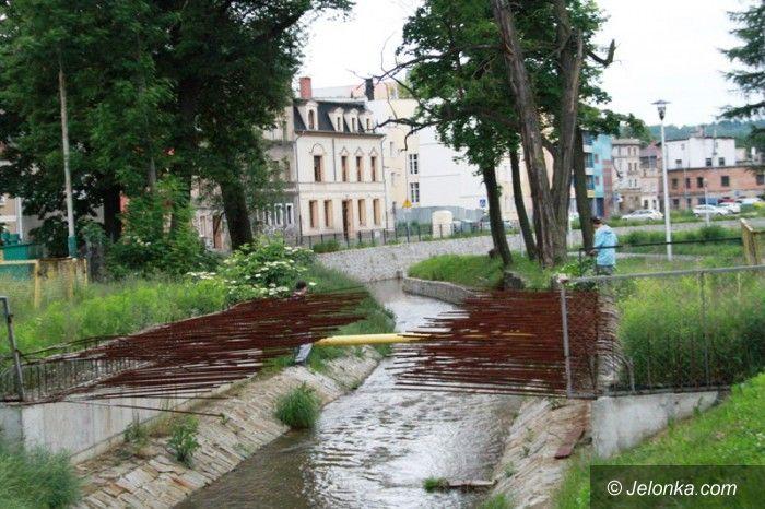 Jelenia Góra: Więcej pieniędzy na inwestycje i remonty