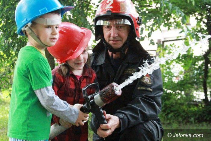 Jelenia Góra: Wyjątkowy Dzień Dziecka w Szkole Specjalnej