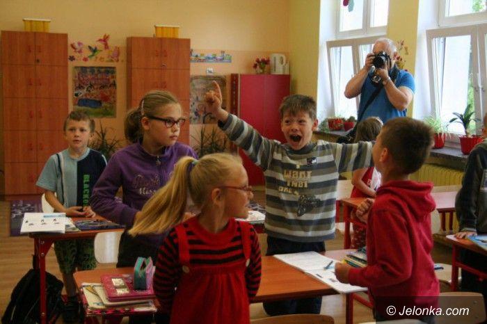 Jelenia Góra: Jaki jest poziom naszych szóstoklasistów?