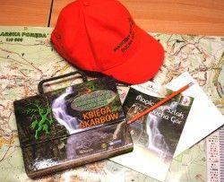 Szklarska Poręba: Wakacyjne wyprawy Magicznym Szlakiem Ducha Gór