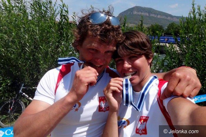 Milau: Medale Pucharu Świata dla Polaków