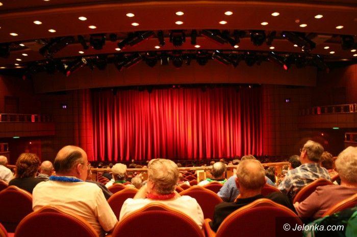 Jelenia Góra: Teatr dla seniorów ogłasza nabór