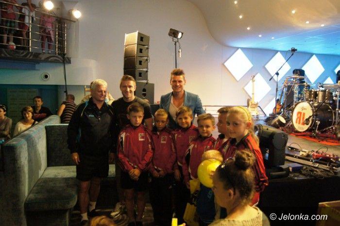Opole: KKS na Mini Mundialu w Opolu