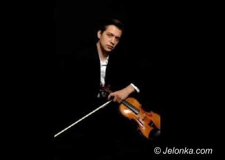 Jelenia Góra: Letnia Filharmonia: Przeboje muzyki kameralnej