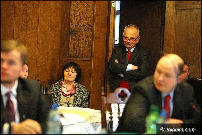 Jelenia Góra: Kandydatów na szefa miasta ma jeleniogórska PO