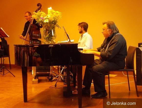 Region: Scholz Salon Ensemble grał z wiedeńskim urokiem