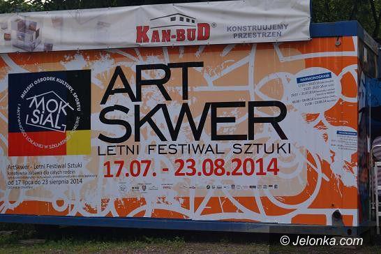 Szklarska Poręba: Art–Eko w Szklarskiej Porębie