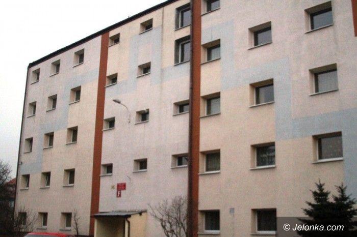 Jelenia Góra: Miasto powalczy o budynek na mieszkania socjalne