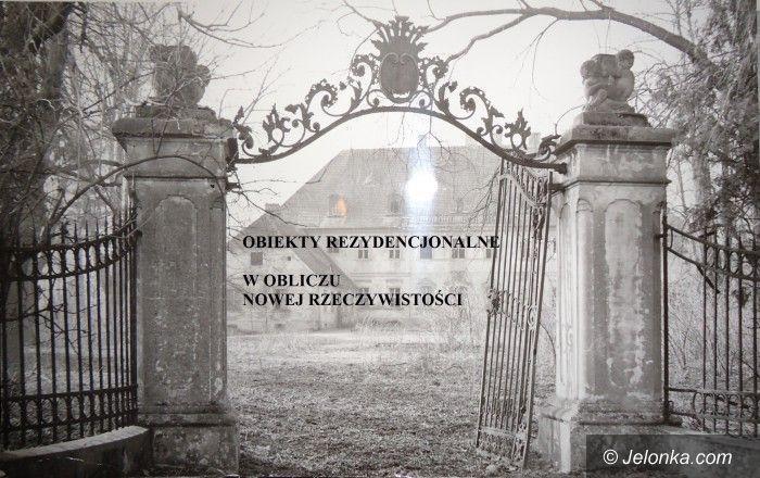 Jelenia Góra: Niedziela w muzeum z Maciejem Siwickim