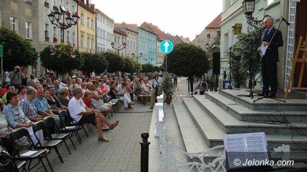 Kowary: Piękna inauguracja Koncertu Liczyrzepy 2014