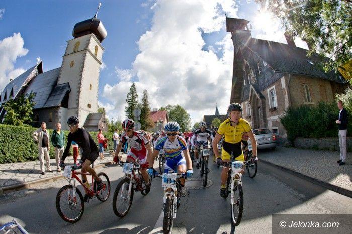 Karpacz: Zbliża się Kross Uphill Race Śnieżka