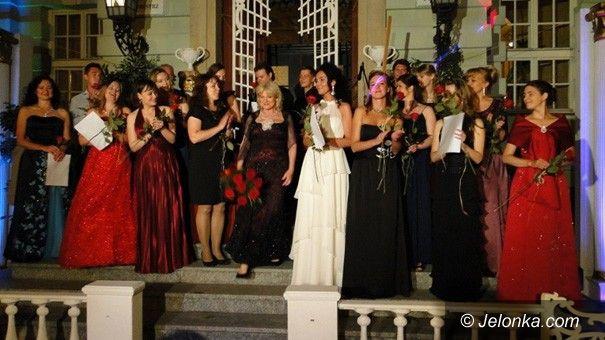 Jelenia Góra: Wakacje z operą i operetką w filharmonii