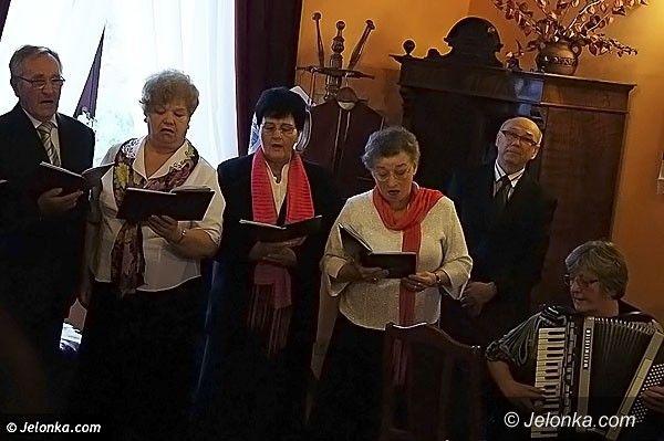 Region: Sybiraczki i Kresowiacy na śniadaniu z Radiem Wrocław