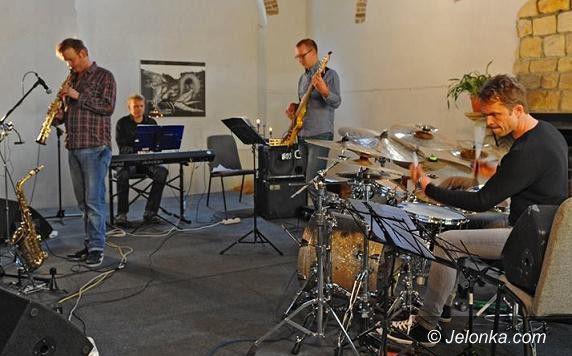 Region: Na festiwalu sztuk rozmaitych w Kotlinie Jeleniogórskiej
