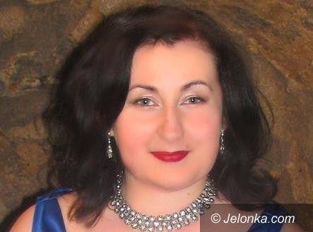 Jelenia Góra/Sydney: Anna Patrys poleci do Sydney na konkurs im. Elizabeth Connell