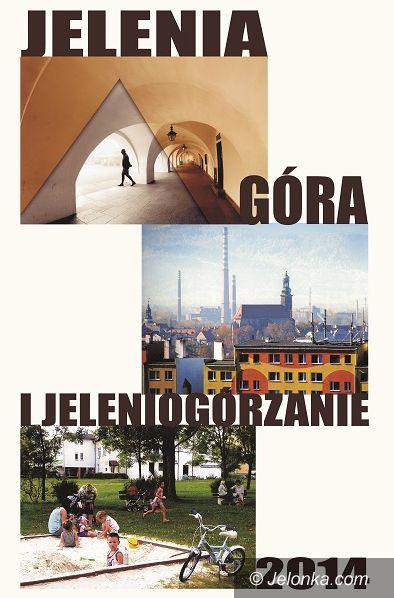 """Jelenia Góra: Wystawa """"Jelenia Góra i Jeleniogórzanie 2014"""" w ODK"""