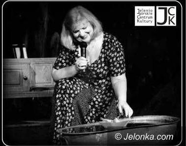 Jelenia Góra: Recital Stanisławy Celińskiej w ramach Barejady 2014