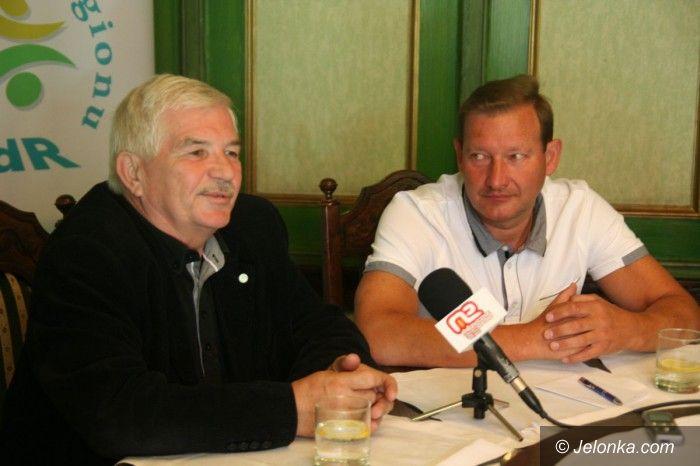 Powiat: Kolejny komitet potwierdził start w wyborach
