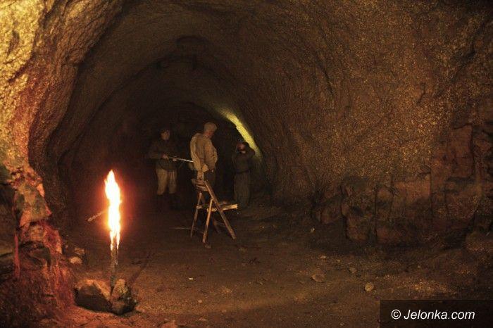 Jelenia Góra: Podziemia pełne tajemnic będą otwarte
