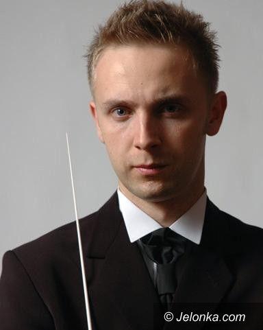 Jelenia Góra: Koncertowe zakończenie wakacji z Filharmonią Dolnośląską