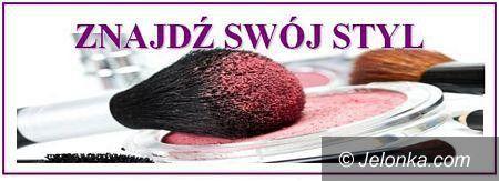 Region: Znajdź swój styl na warsztatach wizażu w Piechowicach