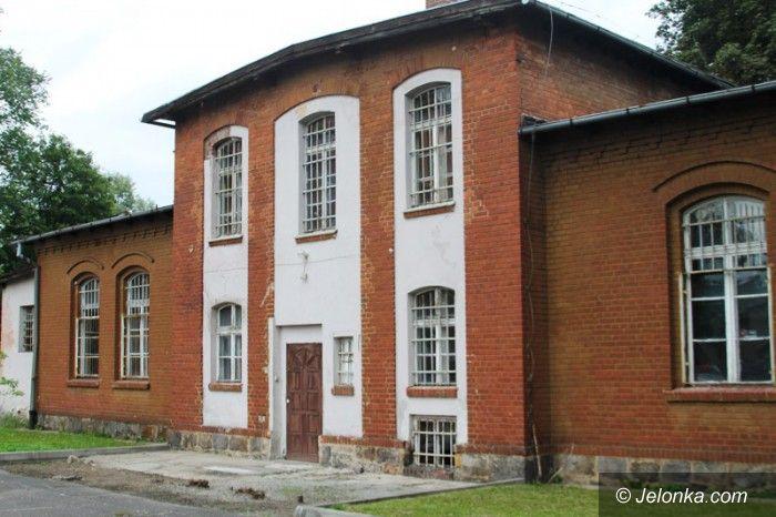 Jelenia Góra: Ośrodek dla osób z problemami psychicznymi