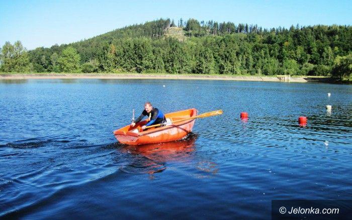 Jelenia Góra: Mistrzostwa strażaków – płetwonurków za nami