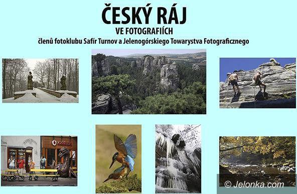 Region: Wystawa JTF w Jabloncu