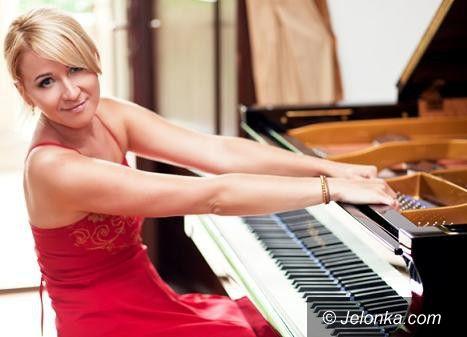 Jelenia Góra: Inauguracja 51. sezonu w Filharmonii