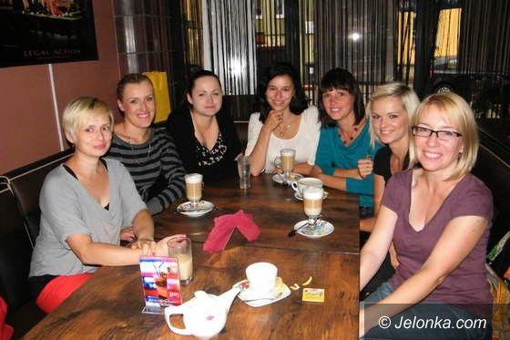 Jelenia Góra: Klub dla Rodzica zaprasza na spotkania