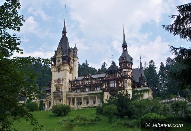 """Jelenia Góra: """"Tajemnicza Transylwania"""" w Muzeum Przyrodniczym"""