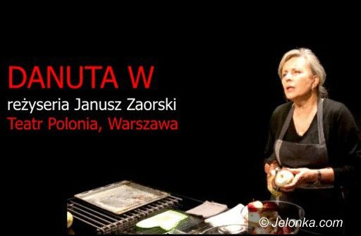 Jelenia Góra: Osiem dni teatralnych doznań
