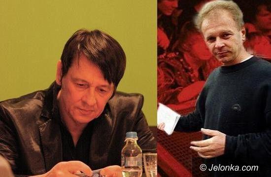 Kraj: Maciej Maleńczuk na celowniku Ryszarda Nowaka