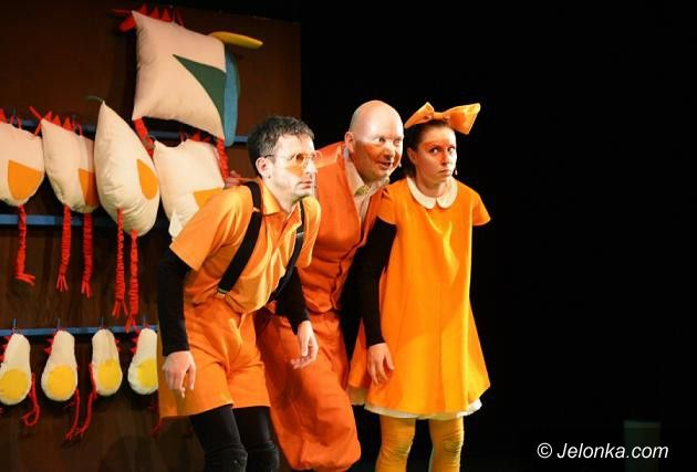 Jelenia Góra: Zakończyły się XLIV Jeleniogórskie Spotkania Teatralne