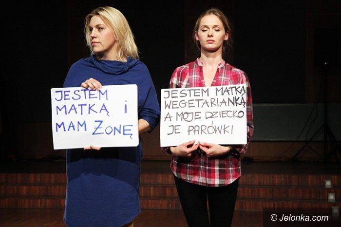 Jelenia Góra: Kobiety o macierzyństwie w sztuce – dzisiaj