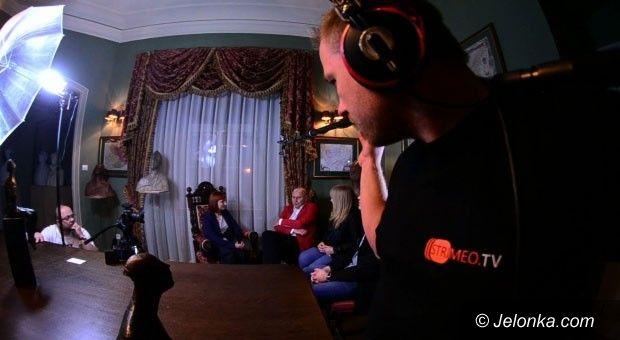 Wojanów: O muzyce, Grammy i planach na przyszłość– wywiad z rodziną Pawlików