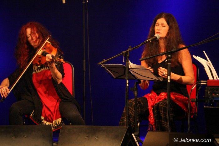 Jelenia Góra: Niezwykły koncert na jubileuszowy Festiwal Muzyki Teatralnej